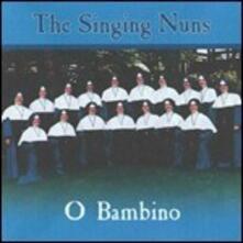 O Bambino (Colonna Sonora) - CD Audio