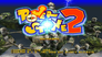 Videogioco Power Stone Collection Sony PSP 1