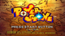 Videogioco Power Stone Collection Sony PSP 8