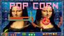 Videogioco Essentials Capcom Puzzle World Sony PSP 5