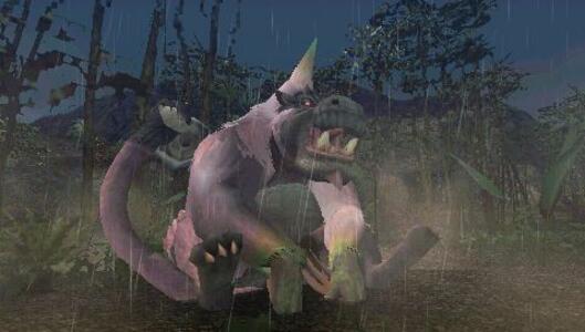 Essentials Monster Hunter Freedom 2 - 8