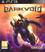 Videogioco Dark Void PlayStation3 0