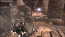 Videogioco Dark Void PlayStation3 1