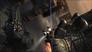 Videogioco Dark Void PlayStation3 5