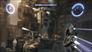 Videogioco Dark Void PlayStation3 7