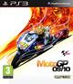 Moto GP 2009-2010