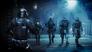 Videogioco Resident Evil: Operation Raccoon City PlayStation3 10