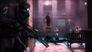 Videogioco Resident Evil: Operation Raccoon City PlayStation3 8
