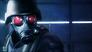Videogioco Resident Evil: Operation Raccoon City PlayStation3 9