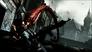 Videogioco Resident Evil 6 PlayStation3 4
