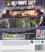 Videogioco Resident Evil 6 PlayStation3 10
