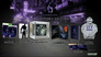 Videogioco Resident Evil 6 Collector's Edition PlayStation3 1