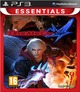 Essentials Devil May Cry 4