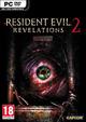 Resident Evil ...