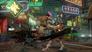 Videogioco Street Fighter V PlayStation4 3