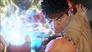 Videogioco Street Fighter V PlayStation4 4