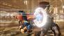Videogioco Street Fighter V PlayStation4 7