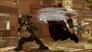 Videogioco Street Fighter V PlayStation4 9