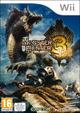 Monster Hunter Tri Repack