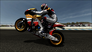 Videogioco MotoGP 08 Xbox 360 5