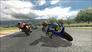 Videogioco MotoGP 08 Xbox 360 7