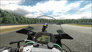 Videogioco MotoGP 08 Xbox 360 9