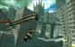 Videogioco Bionic Commando Xbox 360 1