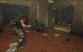 Videogioco Bionic Commando Xbox 360 2