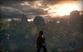 Videogioco Bionic Commando Xbox 360 3