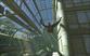 Videogioco Bionic Commando Xbox 360 4