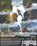 Videogioco Bionic Commando Xbox 360 10
