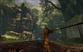 Videogioco Bionic Commando Xbox 360 9