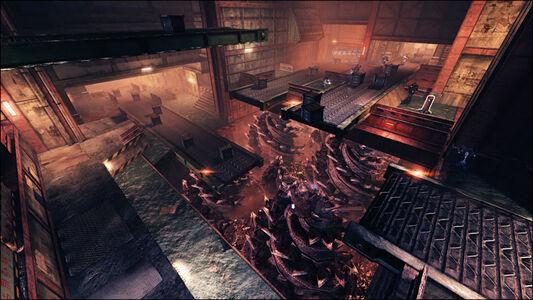 Videogioco Lost Planet 2 Xbox 360 7