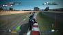 Videogioco Moto GP 2009-2010 Xbox 360 2