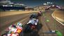Videogioco Moto GP 2009-2010 Xbox 360 4
