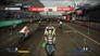 Videogioco Moto GP 2009-2010 Xbox 360 5