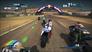 Videogioco Moto GP 2009-2010 Xbox 360 8