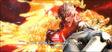 Videogioco Asura Wrath Xbox 360 2