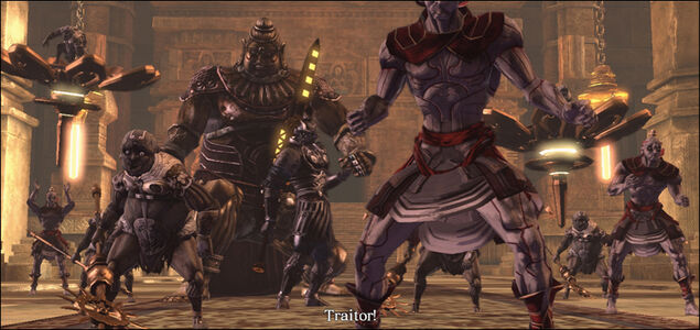 Videogioco Asura Wrath Xbox 360 6