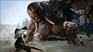 Videogioco Dragon's Dogma Xbox 360 1