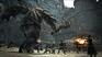 Videogioco Dragon's Dogma Xbox 360 2