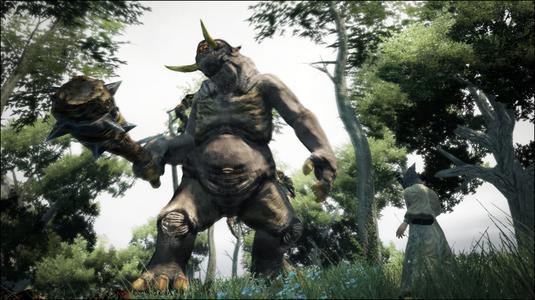 Videogioco Dragon's Dogma Xbox 360 5
