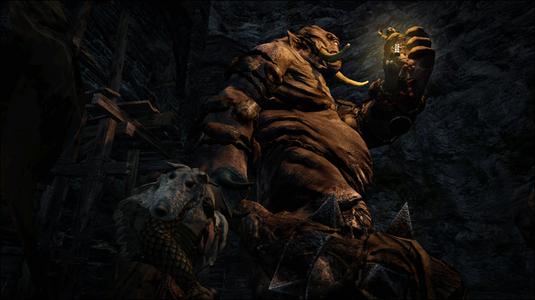 Videogioco Dragon's Dogma Xbox 360 6