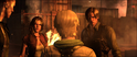 Videogioco Resident Evil 6 Collector's Edition Xbox 360 10