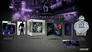 Videogioco Resident Evil 6 Collector's Edition Xbox 360 2