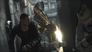 Videogioco Resident Evil 6 Collector's Edition Xbox 360 3