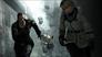 Videogioco Resident Evil 6 Collector's Edition Xbox 360 4