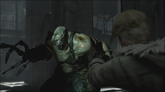 Videogioco Resident Evil 6 Collector's Edition Xbox 360 5