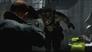 Videogioco Resident Evil 6 Collector's Edition Xbox 360 6