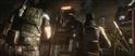 Videogioco Resident Evil 6 Collector's Edition Xbox 360 7